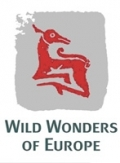 Information for Wild Wonders of Europe