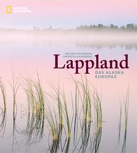 Lapland – das Alaska Europas